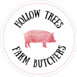 Hollow Trees Butcher