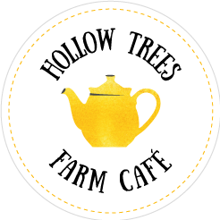 Hollow Trees Farm Cafe