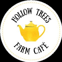 Hollow Trees Farm Cafe