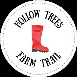 Hollow Trees Farm Trail