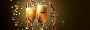 hd-wallpapers-new-years-wallpaper-year-champagne-x.jpg.737x248_0_58_3838